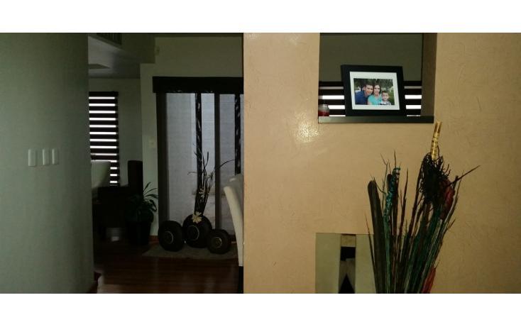Foto de casa en venta en  , rinconada universidad i y ii, chihuahua, chihuahua, 1679130 No. 03