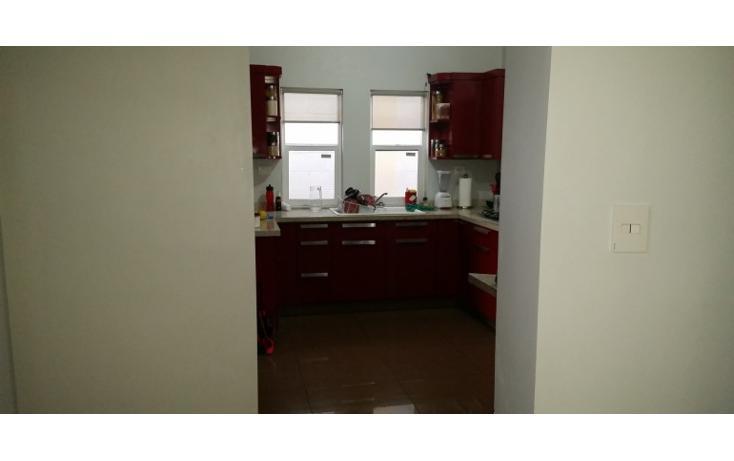 Foto de casa en venta en  , rinconada universidad i y ii, chihuahua, chihuahua, 1679130 No. 04