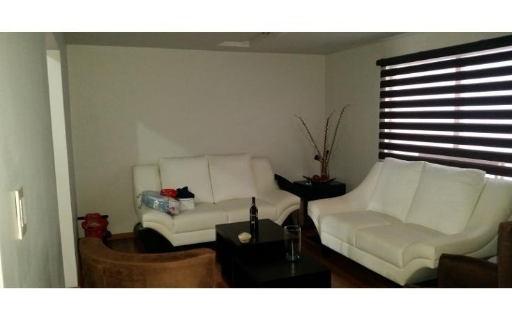 Foto de casa en venta en  , rinconada universidad i y ii, chihuahua, chihuahua, 1679130 No. 06