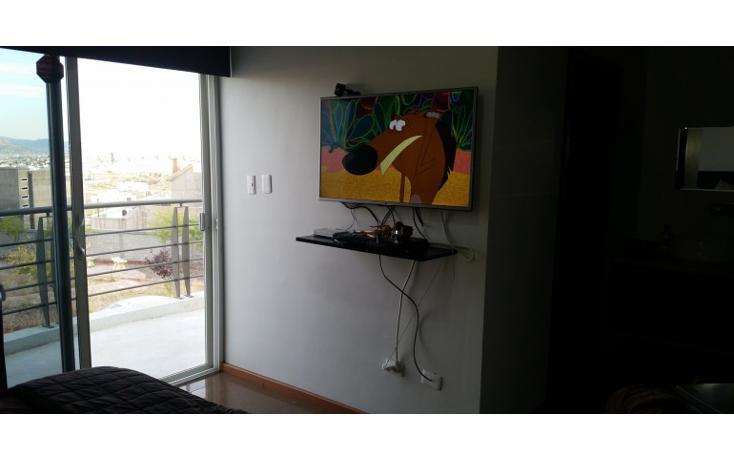 Foto de casa en venta en  , rinconada universidad i y ii, chihuahua, chihuahua, 1679130 No. 16