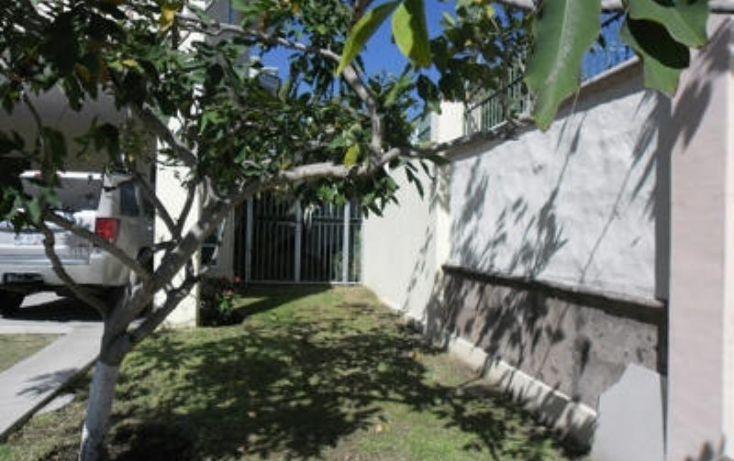 Foto de casa en venta en rinconada vallarta 4, ciudad granja, zapopan, jalisco, 1899906 no 06