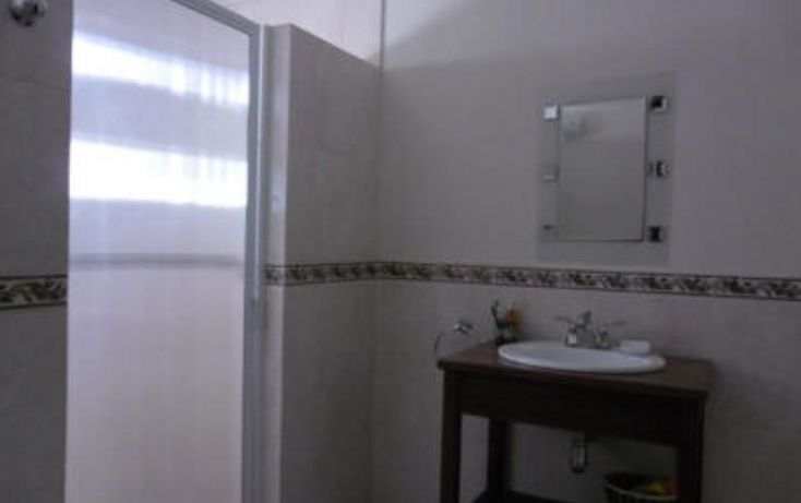 Foto de casa en venta en rinconada vallarta 4, ciudad granja, zapopan, jalisco, 1899906 no 09