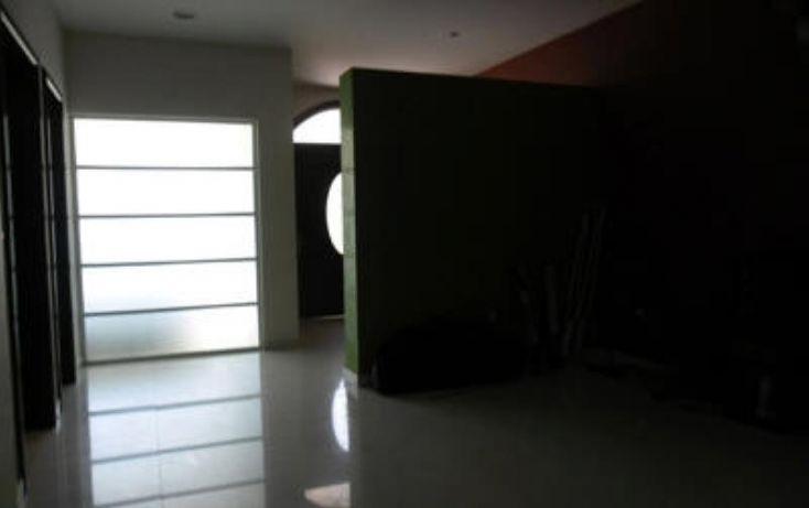 Foto de casa en venta en rinconada vallarta 4, ciudad granja, zapopan, jalisco, 1899906 no 10
