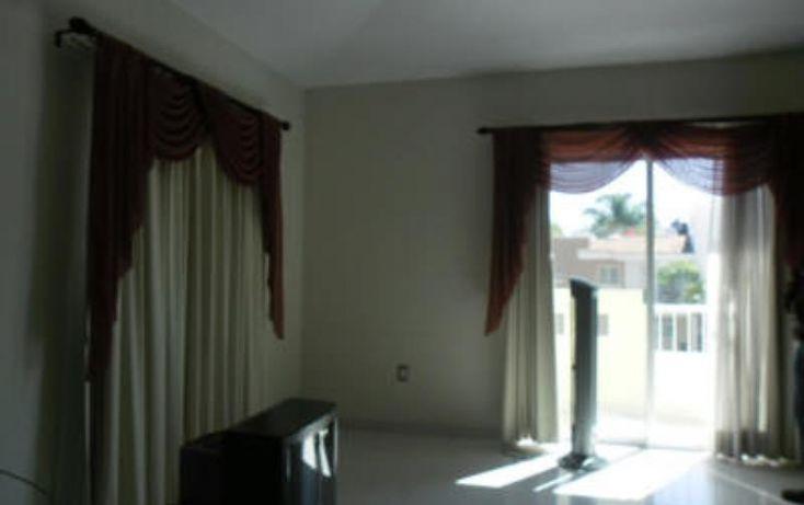 Foto de casa en venta en rinconada vallarta 4, ciudad granja, zapopan, jalisco, 1899906 no 14