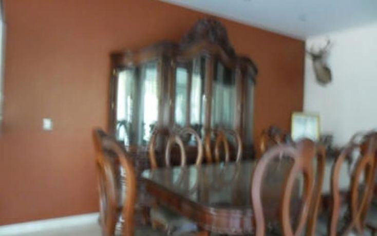 Foto de casa en venta en rinconada vallarta 4, ciudad granja, zapopan, jalisco, 1899906 no 16