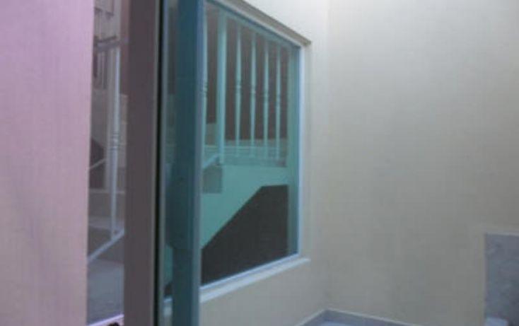 Foto de casa en venta en rinconada vallarta 4, ciudad granja, zapopan, jalisco, 1899906 no 17