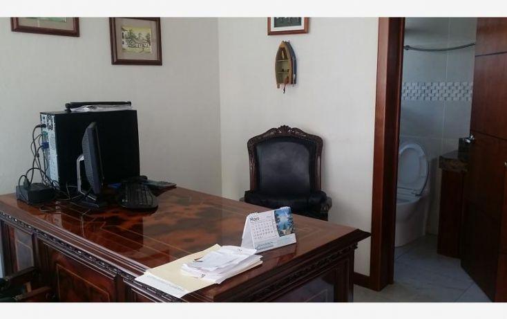 Foto de casa en renta en rinconada vallarta 4, ciudad granja, zapopan, jalisco, 1906044 no 06