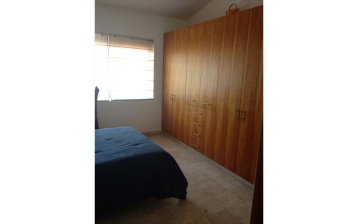 Foto de casa en renta en  , rinconada vista hermosa, cuernavaca, morelos, 1315981 No. 01