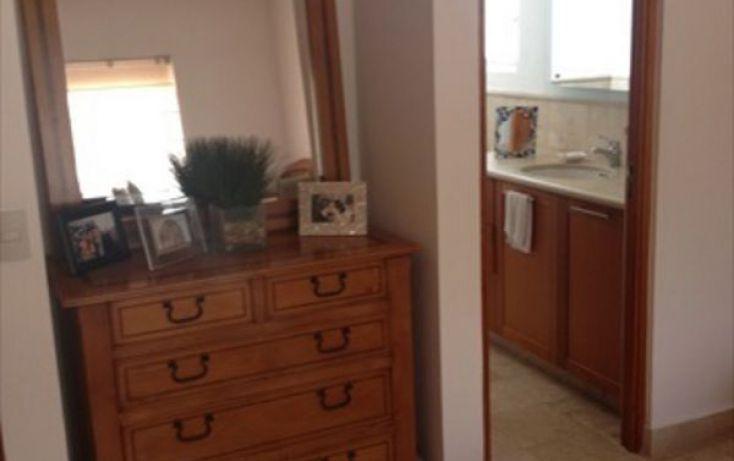 Foto de casa en condominio en renta en, rinconada vista hermosa, cuernavaca, morelos, 1315981 no 02