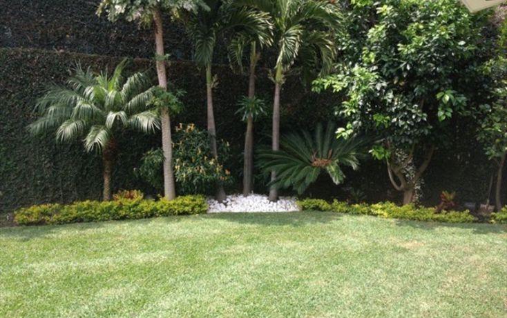 Foto de casa en condominio en renta en, rinconada vista hermosa, cuernavaca, morelos, 1315981 no 03
