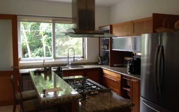 Foto de casa en condominio en renta en, rinconada vista hermosa, cuernavaca, morelos, 1315981 no 05