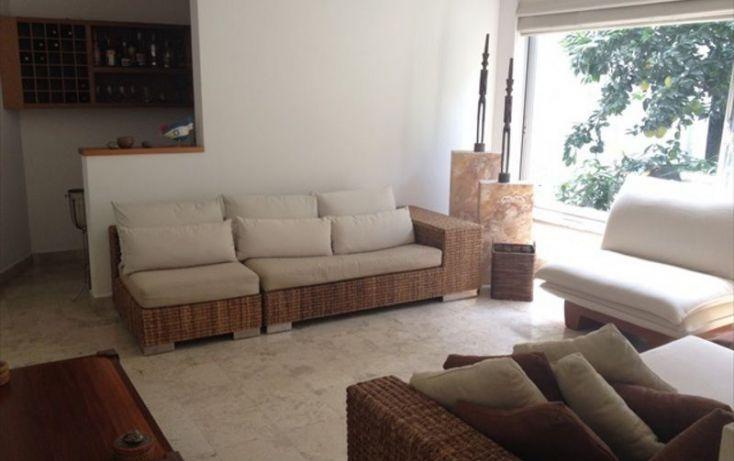 Foto de casa en condominio en renta en, rinconada vista hermosa, cuernavaca, morelos, 1315981 no 06
