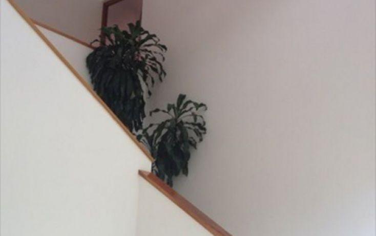 Foto de casa en condominio en renta en, rinconada vista hermosa, cuernavaca, morelos, 1315981 no 07
