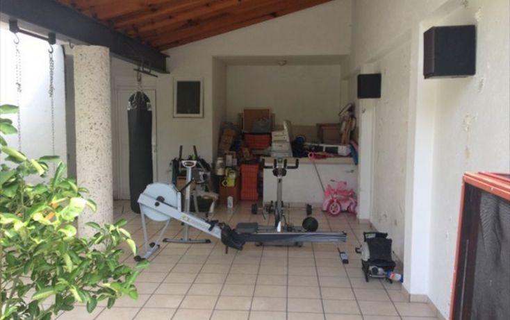 Foto de casa en condominio en renta en, rinconada vista hermosa, cuernavaca, morelos, 1315981 no 08
