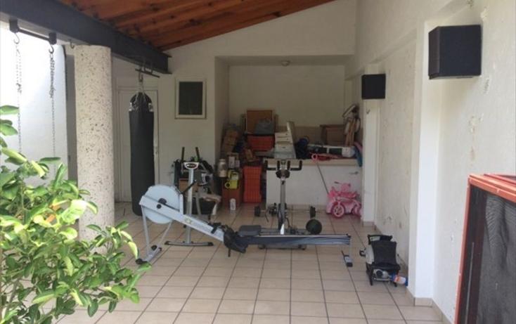 Foto de casa en renta en  , rinconada vista hermosa, cuernavaca, morelos, 1315981 No. 08