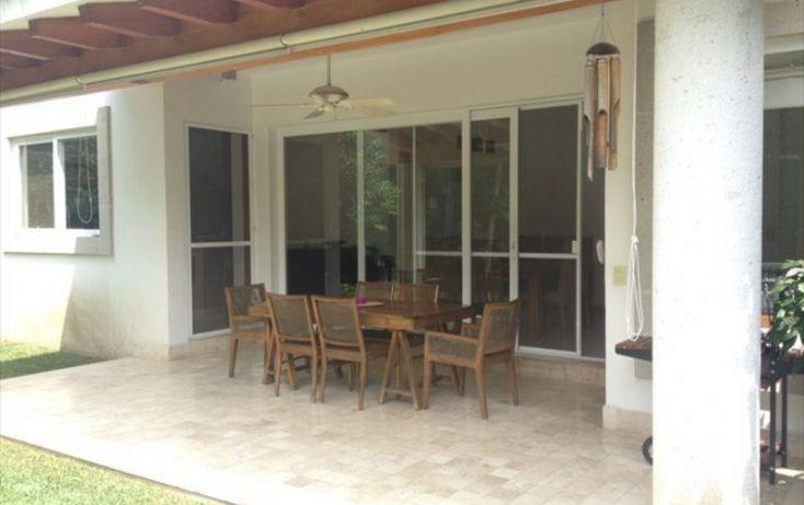 Foto de casa en condominio en renta en, rinconada vista hermosa, cuernavaca, morelos, 1315981 no 11
