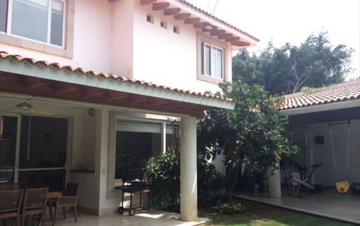 Foto de casa en condominio en renta en, rinconada vista hermosa, cuernavaca, morelos, 1315981 no 12