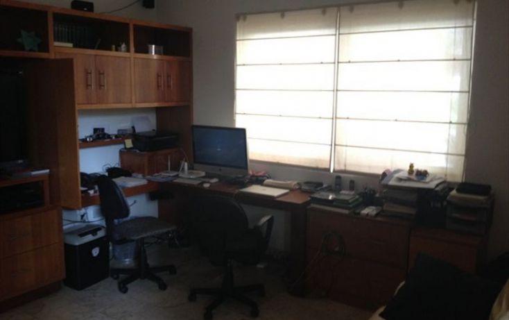 Foto de casa en condominio en renta en, rinconada vista hermosa, cuernavaca, morelos, 1315981 no 13