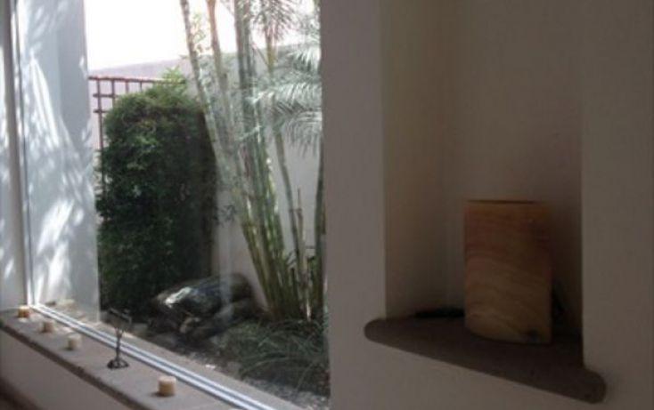 Foto de casa en condominio en renta en, rinconada vista hermosa, cuernavaca, morelos, 1315981 no 14