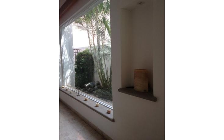 Foto de casa en renta en  , rinconada vista hermosa, cuernavaca, morelos, 1315981 No. 14