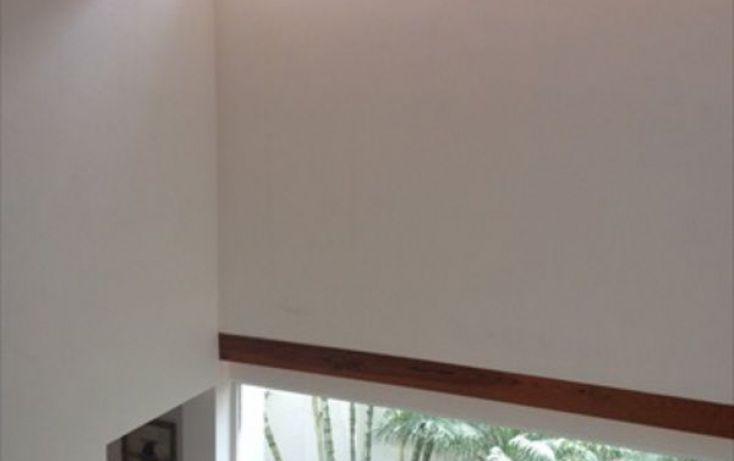 Foto de casa en condominio en renta en, rinconada vista hermosa, cuernavaca, morelos, 1315981 no 15