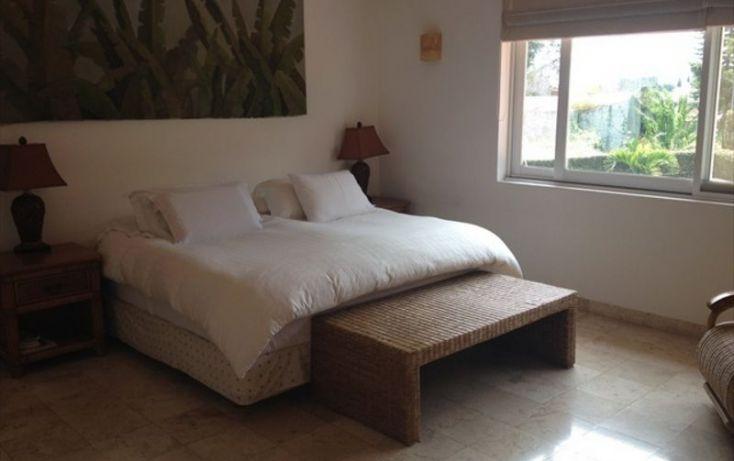 Foto de casa en condominio en renta en, rinconada vista hermosa, cuernavaca, morelos, 1315981 no 16