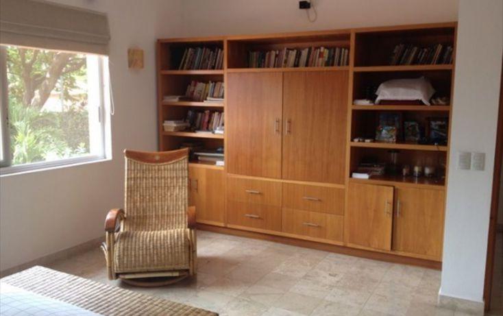 Foto de casa en condominio en renta en, rinconada vista hermosa, cuernavaca, morelos, 1315981 no 17