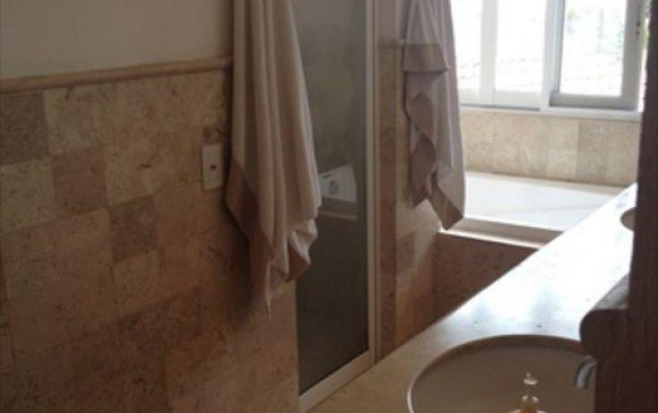 Foto de casa en condominio en renta en, rinconada vista hermosa, cuernavaca, morelos, 1315981 no 18