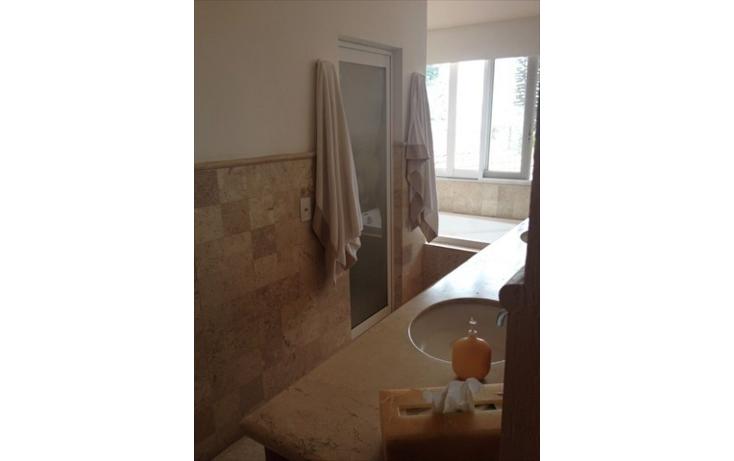 Foto de casa en renta en  , rinconada vista hermosa, cuernavaca, morelos, 1315981 No. 18