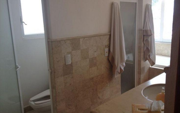 Foto de casa en condominio en renta en, rinconada vista hermosa, cuernavaca, morelos, 1315981 no 19