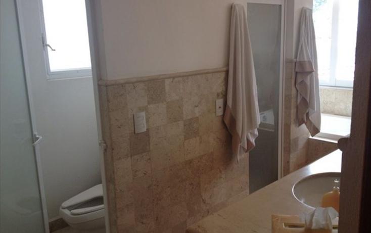Foto de casa en renta en  , rinconada vista hermosa, cuernavaca, morelos, 1315981 No. 19