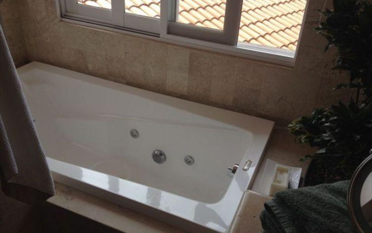 Foto de casa en condominio en renta en, rinconada vista hermosa, cuernavaca, morelos, 1315981 no 22
