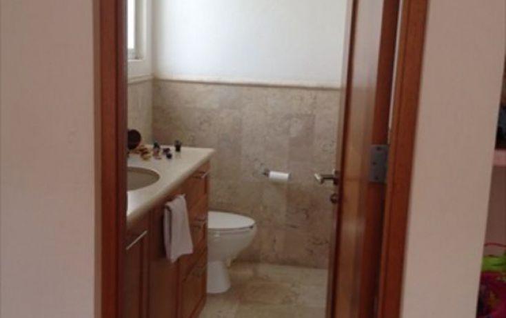 Foto de casa en condominio en renta en, rinconada vista hermosa, cuernavaca, morelos, 1315981 no 24