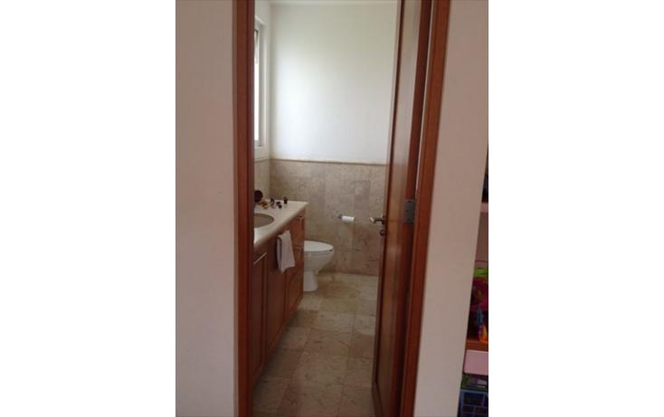 Foto de casa en renta en  , rinconada vista hermosa, cuernavaca, morelos, 1315981 No. 24