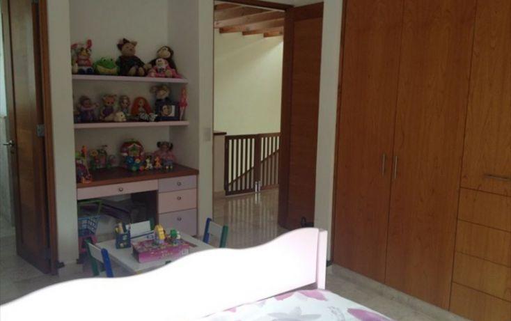 Foto de casa en condominio en renta en, rinconada vista hermosa, cuernavaca, morelos, 1315981 no 25
