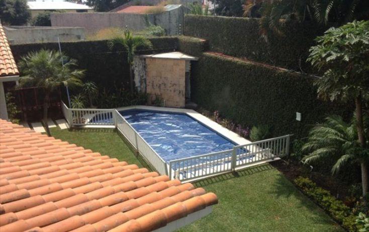 Foto de casa en condominio en renta en, rinconada vista hermosa, cuernavaca, morelos, 1315981 no 26