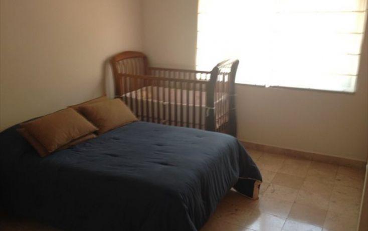 Foto de casa en condominio en renta en, rinconada vista hermosa, cuernavaca, morelos, 1315981 no 27