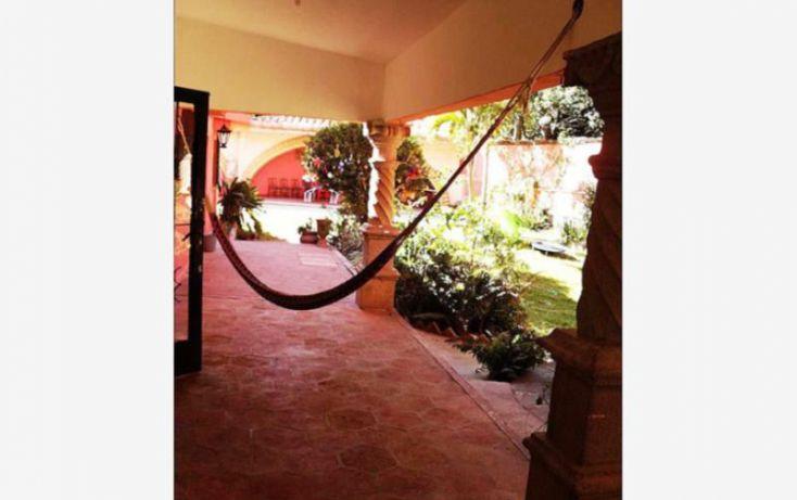 Foto de casa en venta en, rinconada vista hermosa, cuernavaca, morelos, 1470859 no 05