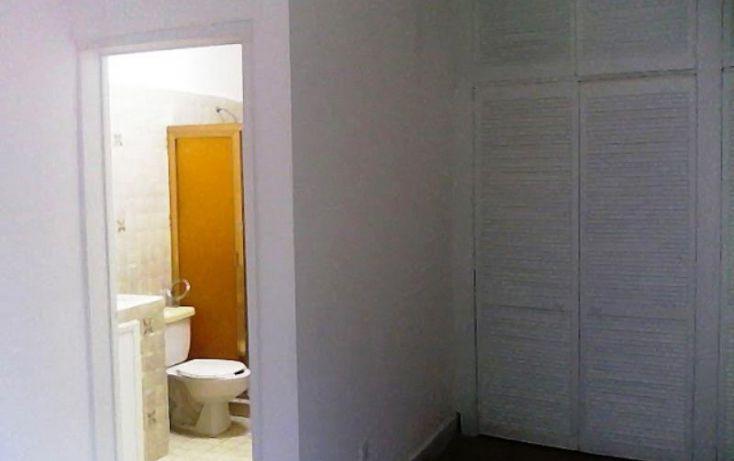 Foto de casa en venta en, rinconada vista hermosa, cuernavaca, morelos, 1470859 no 10