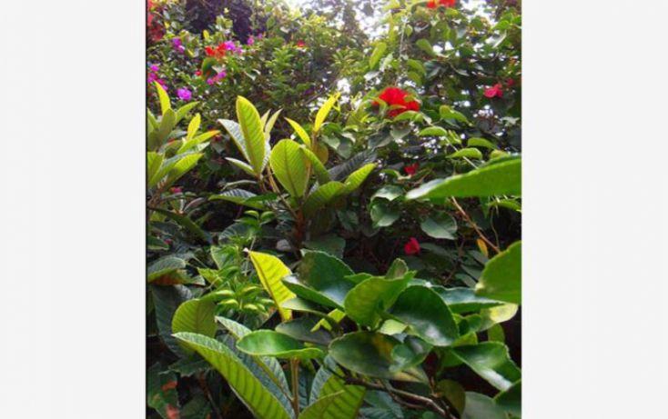 Foto de casa en venta en, rinconada vista hermosa, cuernavaca, morelos, 1470859 no 14