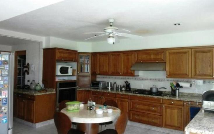 Foto de casa en venta en  , rinconada vista hermosa, cuernavaca, morelos, 1546004 No. 02