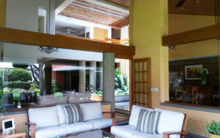 Foto de casa en venta en  , rinconada vista hermosa, cuernavaca, morelos, 1546004 No. 10