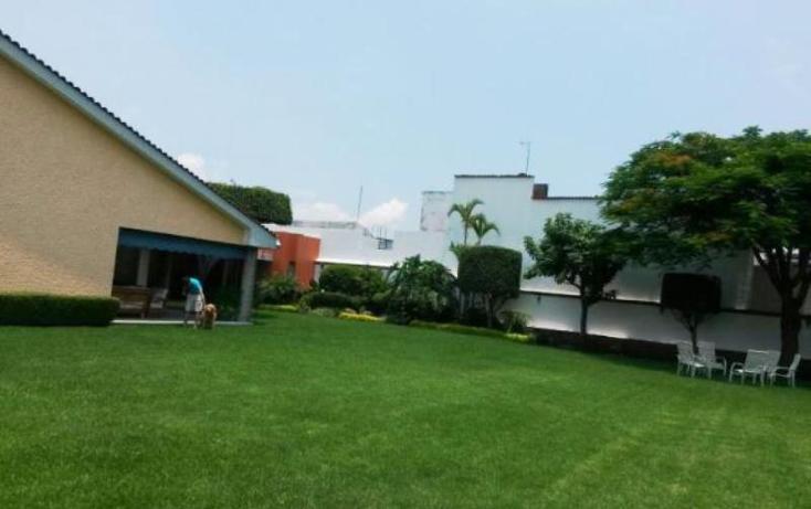 Foto de casa en venta en  , rinconada vista hermosa, cuernavaca, morelos, 1546004 No. 12