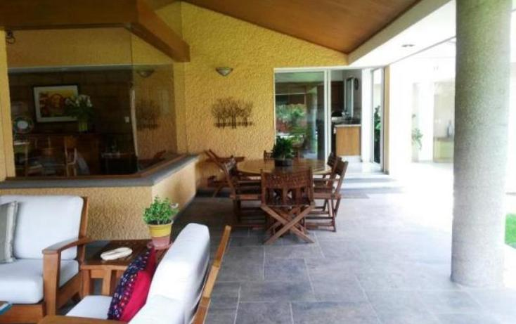 Foto de casa en venta en  , rinconada vista hermosa, cuernavaca, morelos, 1546004 No. 13