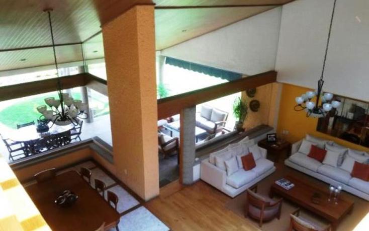 Foto de casa en venta en  , rinconada vista hermosa, cuernavaca, morelos, 1546004 No. 17