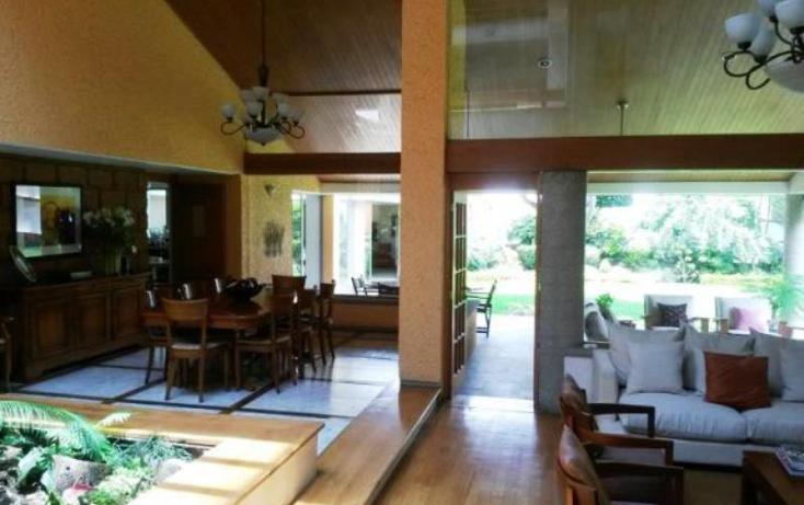Foto de casa en venta en  , rinconada vista hermosa, cuernavaca, morelos, 1546004 No. 18