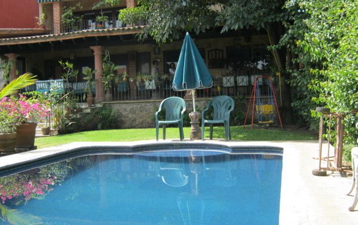 Foto de casa en venta en  , rinconada vista hermosa, cuernavaca, morelos, 1855834 No. 01