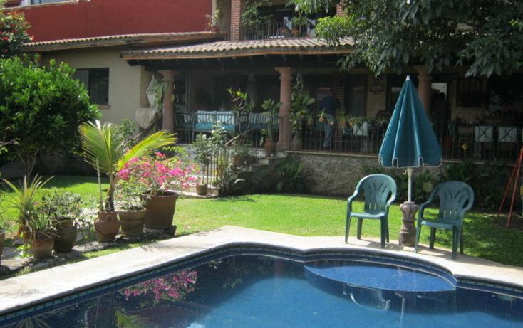 Foto de casa en venta en  , rinconada vista hermosa, cuernavaca, morelos, 1855834 No. 03