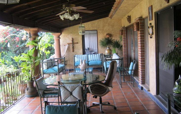 Foto de casa en venta en  , rinconada vista hermosa, cuernavaca, morelos, 1855834 No. 04