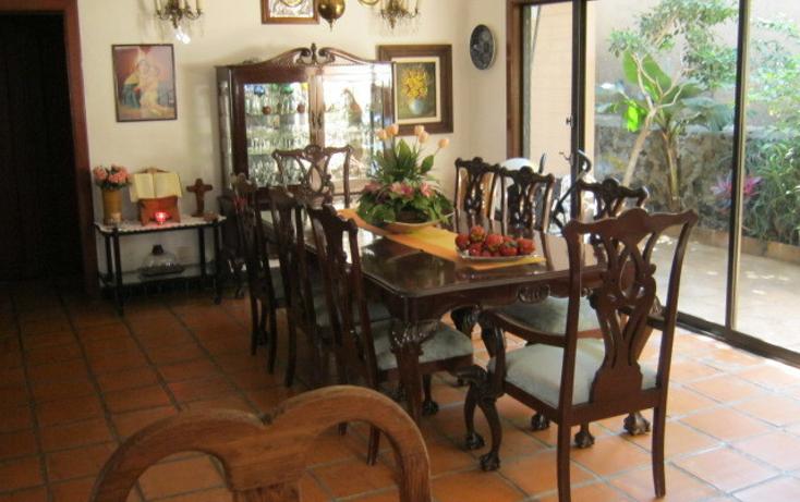Foto de casa en venta en  , rinconada vista hermosa, cuernavaca, morelos, 1855834 No. 05